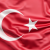 Turkish flag (Pixabay)